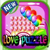 Love Puzzle Game 2019 2.0