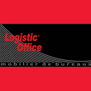 LOGISTIC OFFICE 1.0.7