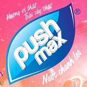 Pushmax - Trải nghiệm khác 1.0