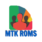 MTK ROMS 1 2 APK Download - Android Productivity Apps