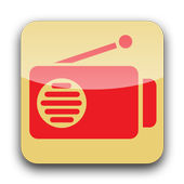 SFBA Radio Guide 1.0