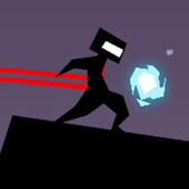 Stickman Ninja: Shadow Warrior 1.0