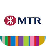 MTR Mobile 12.21