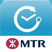 MTR Next Train 3.4