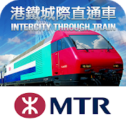 Intercity Through Train 2.9.9