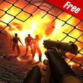 Evil Is Dead : Zombie Games