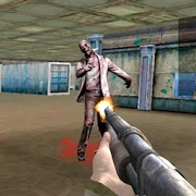 Zombie Killer – Apocalypse 1.2