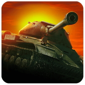 Battlefield Tanks Blitz 1.4