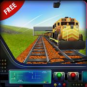 Cargo Train Games 1.2