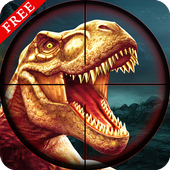 Dinosaur Shooter 3D 1.2