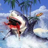 Hungry Predator Shark 1.2