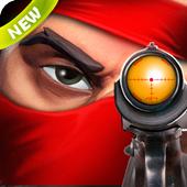 Kill Shot Sniper 1.3