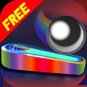 Pinball 3D 1.2