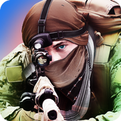 Shooting Contract: Sniper 3D 1.9