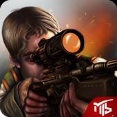 Sniper 3D Kill American Sniper 1.4