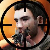 Sniper Shooting Game: american 1.7