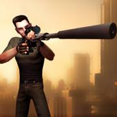 Terminator Sniper 3D: American 1.5