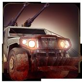 Zombie Road 3D 1.2