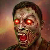 Zombie Tsunami Killer 1.5