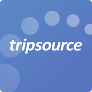 TripSourceBCD Travel Services BVTravel & Local
