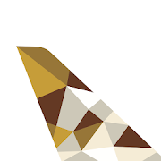 Etihad Airways 3.0.10