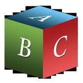 Alphabet LetterBox
