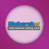 MubarakTel 1.1.1