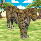 Big Tiger Hunting HDMubi GamesAdventure