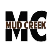 Mud Creek 1.2