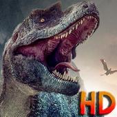 Jungle Hunter - Dinosaur Swamp 2.0