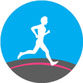 Fitness Tracker - Health Coach 1.6