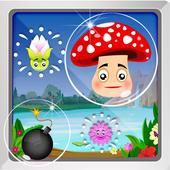 Pop Bubbles - Tap blast 1.0.2