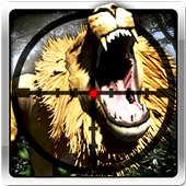 Forest Sniper Adventure Hunt 1.2