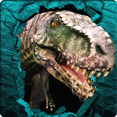 Jurassic Dinosaur Shooter Park 1.4