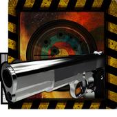 Target Shooting: Range Master 1.5