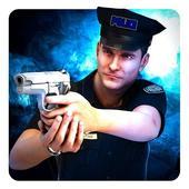 Police VS Thief Sniper Crime 1.4