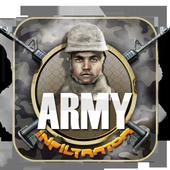 Army Sniper Base Survivor 1.0