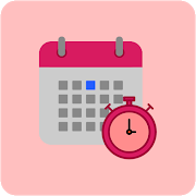 Time Tracker 1.2