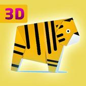 0b81356b6 Animals Origami Instructions 4.1.1 APK Download - Android Lifestyle Apps