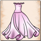 Learn to Draw Dresses 3.0