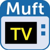Muft TV 11