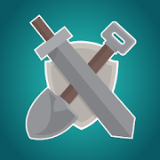 Digfender 1.3.3
