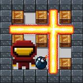 Fire Team 1.0.8