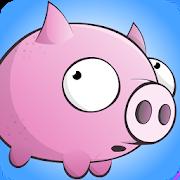 Good Piggy 1.0.4