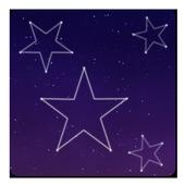 Stars 1.02