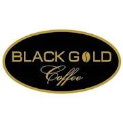 Black Gold Coffee Rewards 0.0.4