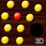 Rolling Balls 3D 1.7