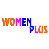 Women Plus