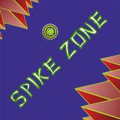 Spike zone 1.0.7