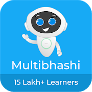 Learn Spoken English, Hindi, Tamil, Kannada Free 3.6.24